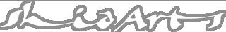 logo-shiaart