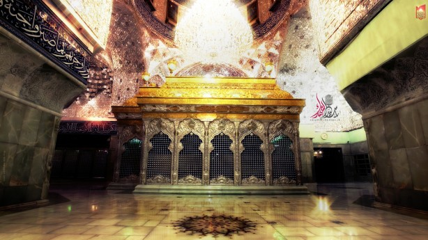 imam-hussein-shaban-By-Shiawallpapers